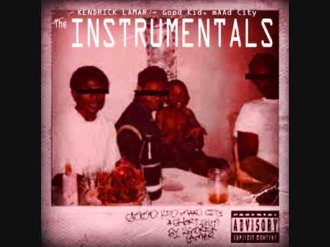 *DOWNLOAD* Kendrick Lamar - Dying of Thirst (instrumental)