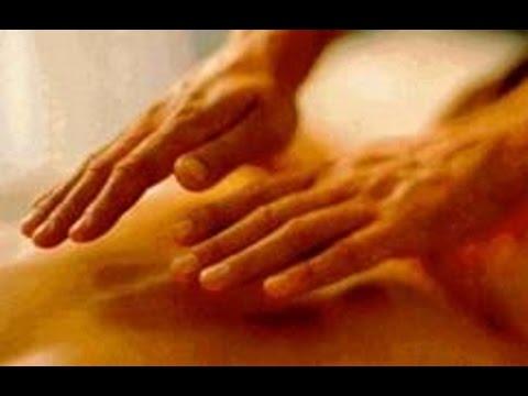 Por qué las uñas en los pies se tuercen en el hojaldre y arraigan en la piel como curar