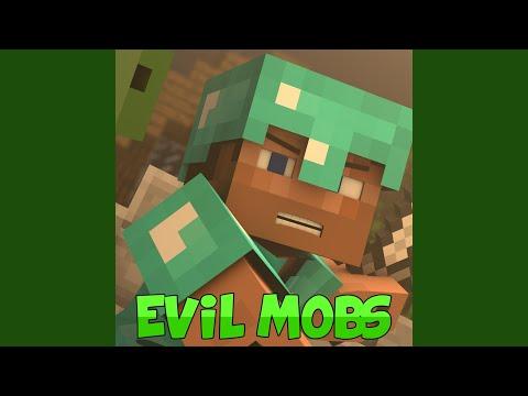 Evil Mobs