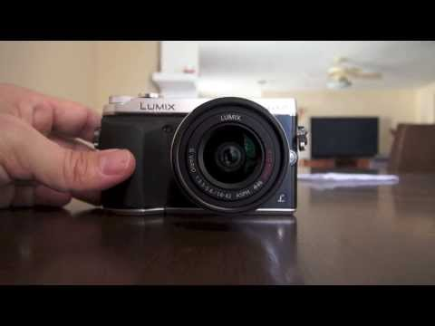 The Panasonic GX7 - My thoughts vs the Olympus E-M1 plus video samples!