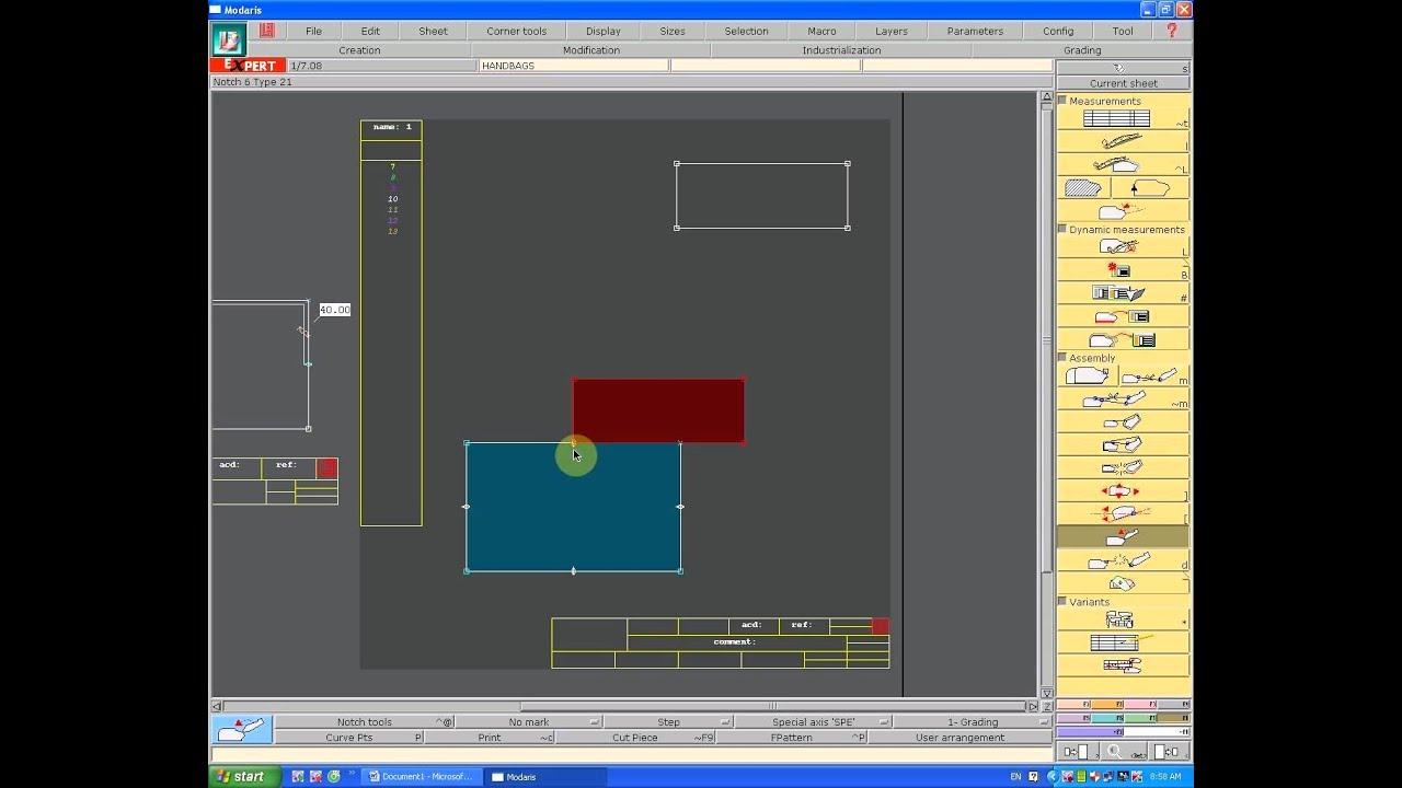 Blog Archives Criseup Stereo Wiring Diagram On Kenwood Radio Ajilbab Com Free Download Lectra System Modaris V6 Software Developer