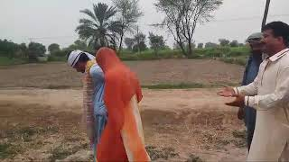 Funny videos compilation.... Enjoy and subscribe to my channel