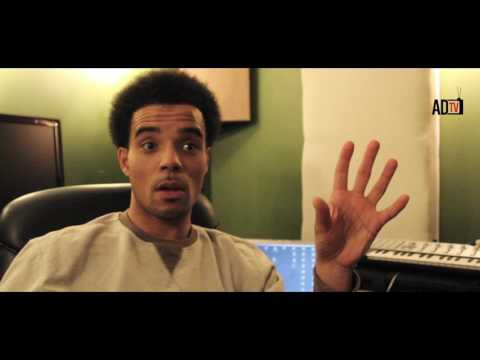 Akala: The History Of Cultural Appropriation In Black Music