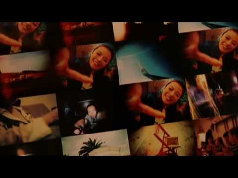 New Single「Thrust of God」収録曲 【発売日】2009.12.23【品番】UPCH-80157 【HP】http://www.drive-far.com/ 《チャンネル登録》お願いします♬ https://www.youtube.c.