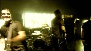Volbeat - Sad Man's Tongue (Official Video)