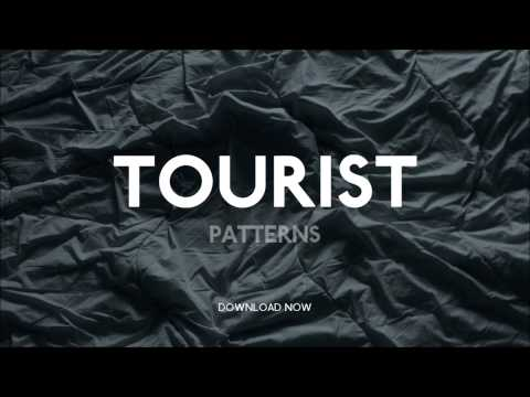 Tourist - Patterns feat. Lianne La Havas