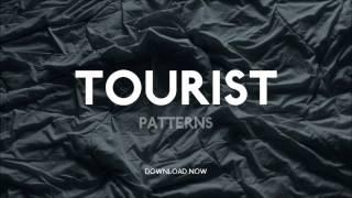 Tourist - Patterns feat. Lianne La Havas