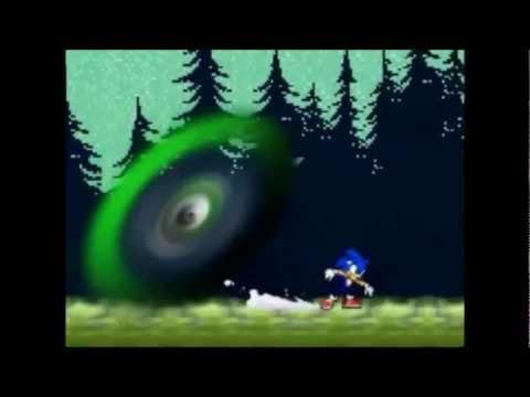 Super Mario Bros. Z 『Futatsu no Mirai』 (OP FULL)