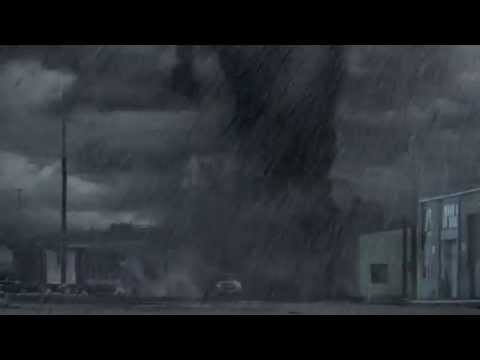 500 mph storm full movie
