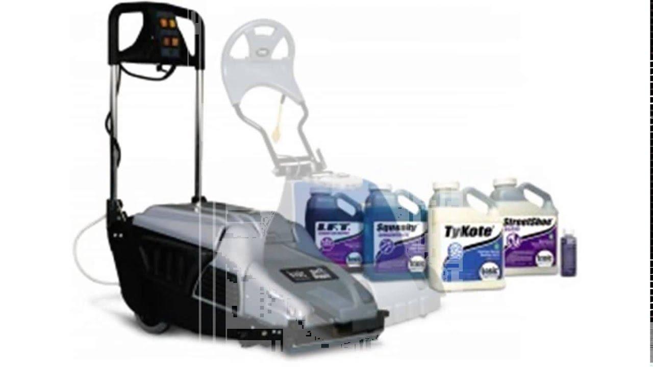 hardwood floor cleaning machines - Hardwood Floor Cleaning Machines - YouTube