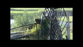 Video | Quan Sơn Gọi Bạn Vang Mãi Khúc Hát Quan Sơn Thanh Hóa 2.VOB | Quan Son Goi Ban Vang Mai Khuc Hat Quan Son Thanh Hoa 2.VOB