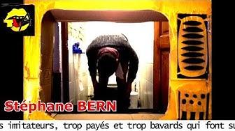 TVA - Stéphane Bern - chasse