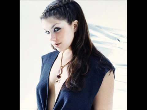 ' Remember Me' - Freddy Cole e Jane Monheit