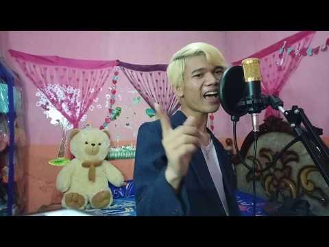 IDOL BTS (방탄소년단) SONG COVER BY KIM BANG ZUL