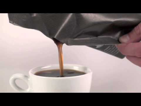 Grower's Cup  World's best coffee brew
