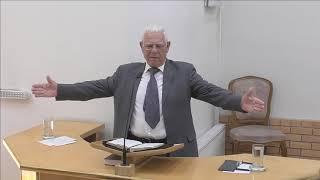 Ψαλμοί  ϟα' (91) 01-16   Νικολακόπουλος Νίκος