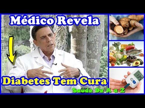 ✅✅✅mÉdico-revela-que-diabetes-tem-cura,-conheça-um-método-que-pode-reverter-a-sua-diabetes---full-hd