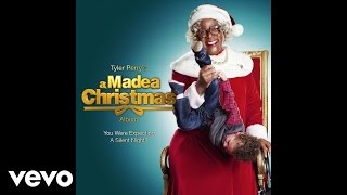 sleigh ride from tyler perry s a madea christmas album