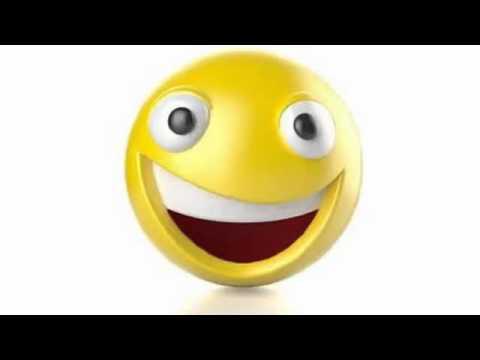 descargar emoticones gratis para facebook