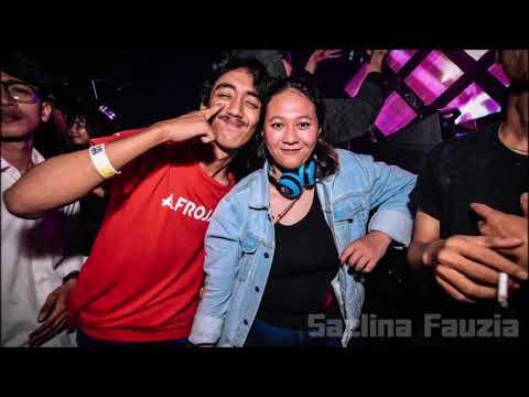 DJ ENAK SUSU MAMA BREAKEAT REMIX 2019