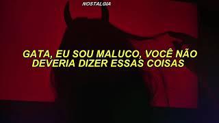 Nelly Furtado - Promiscuous ft. Timbaland [Tradução/Legendado]