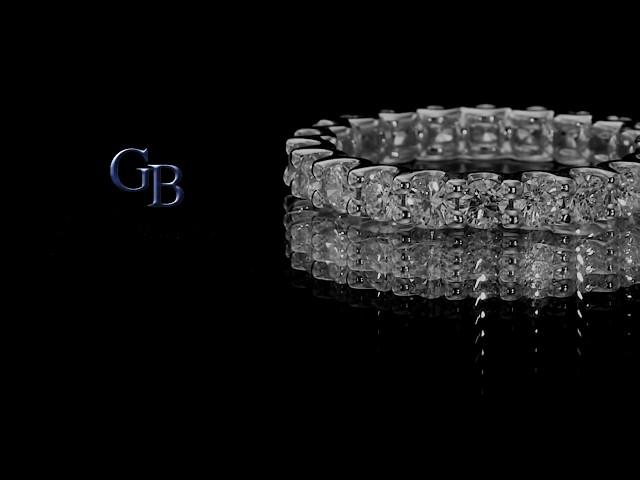 טבעת יהלומים שלGB צילום ועריכה אריה אביץ WWW.AVITZ.CO.IL