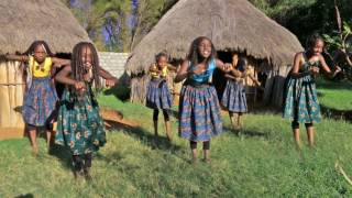 Yesu Mfalme- Chocolate Chero