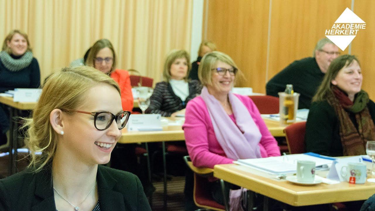 Aktuelles Reisekosten- und Bewirtungsrecht - Seminar (Akademie Herkert)