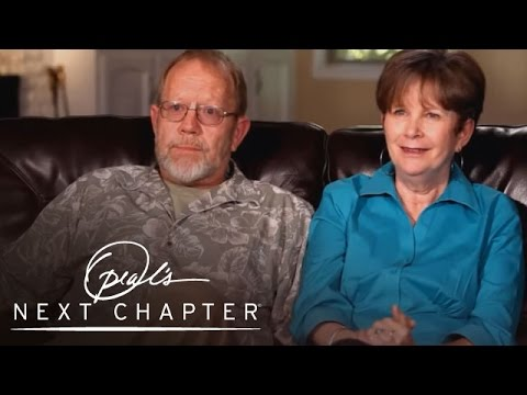 Neil Patrick Harris and David Burtka's Families Speak | Oprah's Next Chapter | Oprah Winfrey Network