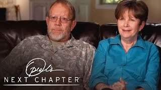 Neil Patrick Harris and David Burtka's Families Speak | Oprah's Next Chapter | Oprah Winfrey Network