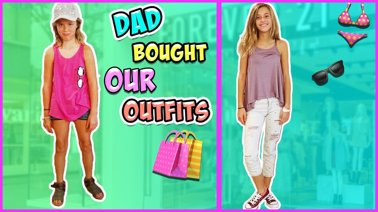 color-blind-dad-vs-mom-outfit-buying-challenge