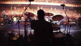 In Flames Pinball Map LIVE HQ