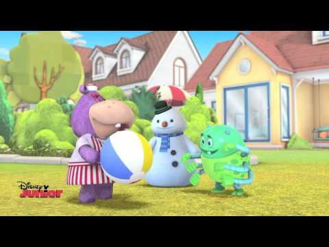 """Time To Play"" Song 