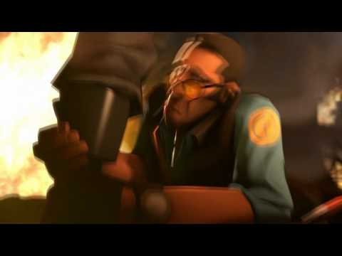 Dale Gribble Meets The Pyro