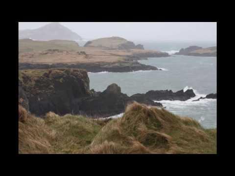 Ireland 2017 info