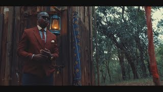 Lectronica Circle - Ango (Official Video) Featuring Sally Ayugi