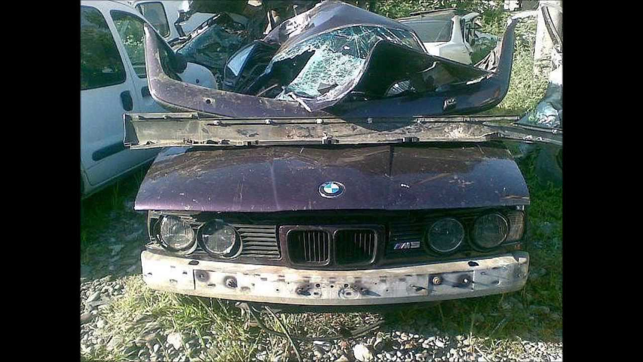 GIORGI TEVZADZE CRASH WINDOWS 7 X64 DRIVER