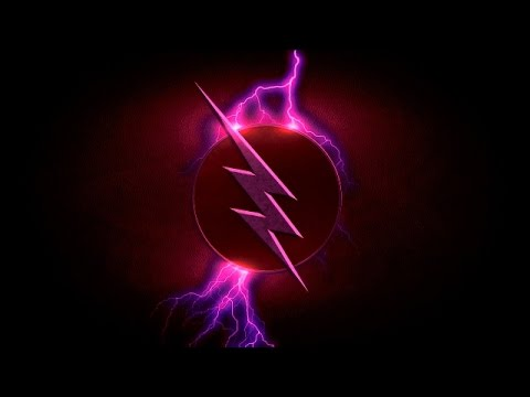 The Flash Season 3 Episode 23 Season Final The Flash vs