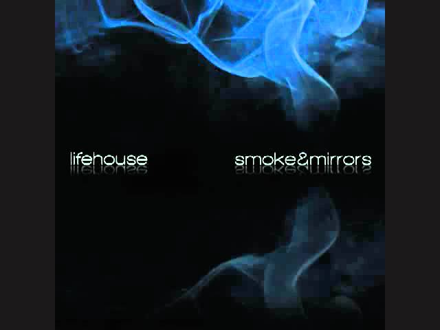 lifehouse-everything-live-in-studio-version-martythekiller82