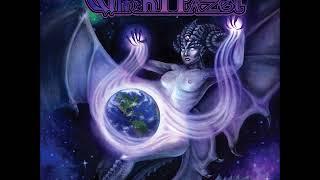 Witch Hazel - Otherworldly (Full Album 2018)