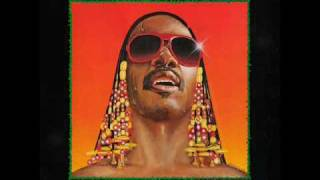 Download Stevie Wonder - Master Blaster (jammin) MP3 song and Music Video