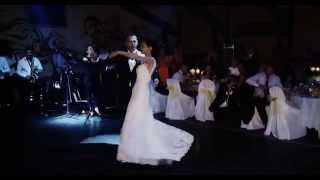 Скачать Wedding Dance MARRIAGE D AMOUR