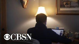Labor experts say post-pandemic resignation boom may be looming