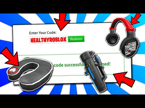 Roblox Unplayable Audio February All Roblox Promo Code Instagram Roblox Events Promo Code Not Expired Youtube