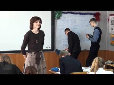 Начальная школа Уроки Кирилла и Мефодия