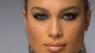 The Rock Chick - 10 iconic looks - Charlotte Tilbury Thumbnail