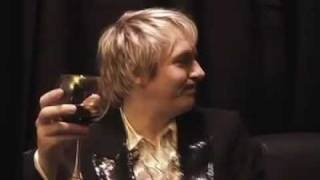 Duran Duran - Drama Americana trailer