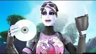 Season 9 Bot (Fortnite Mixtape) Stop Cappin Blueface