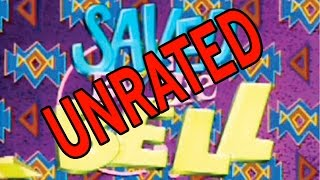 """Saved by the Bell: The Unrated Episode """"I'm so excited!"""""""